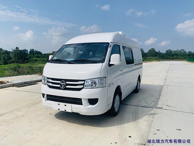 福田风景G7冷藏车01.png