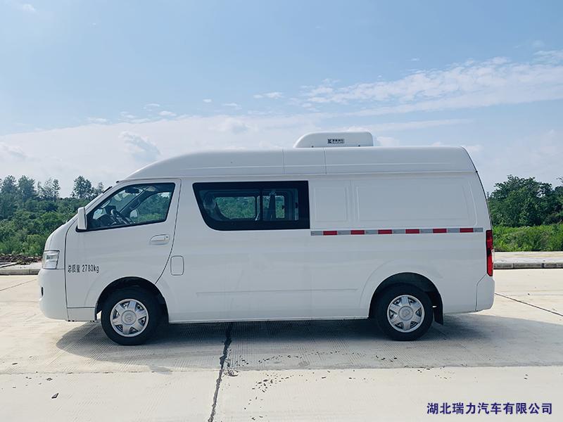 福田风景G7冷藏车02.png