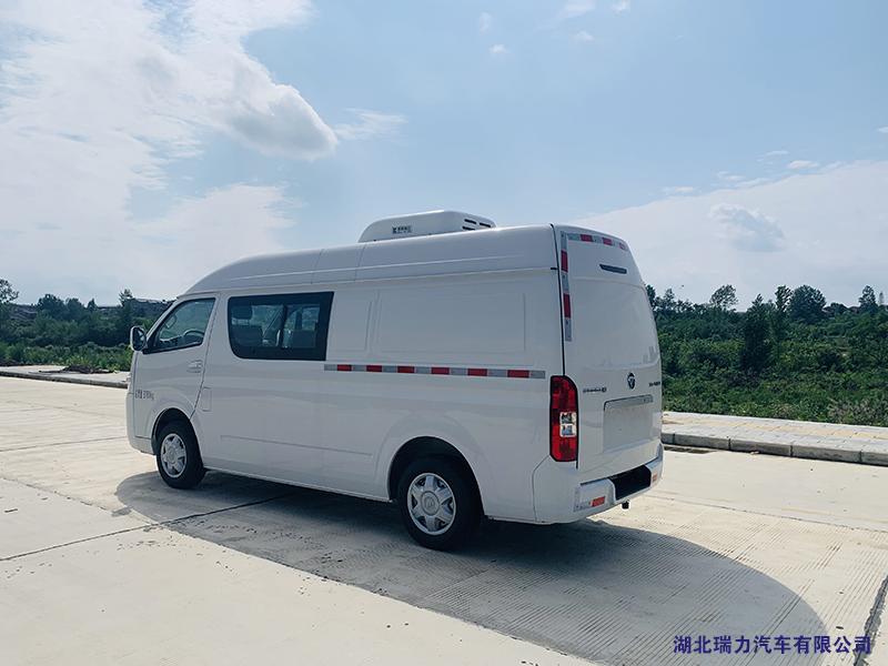 福田风景G7冷藏车03.png