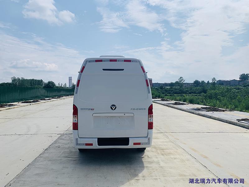 福田风景G7冷藏车04.png