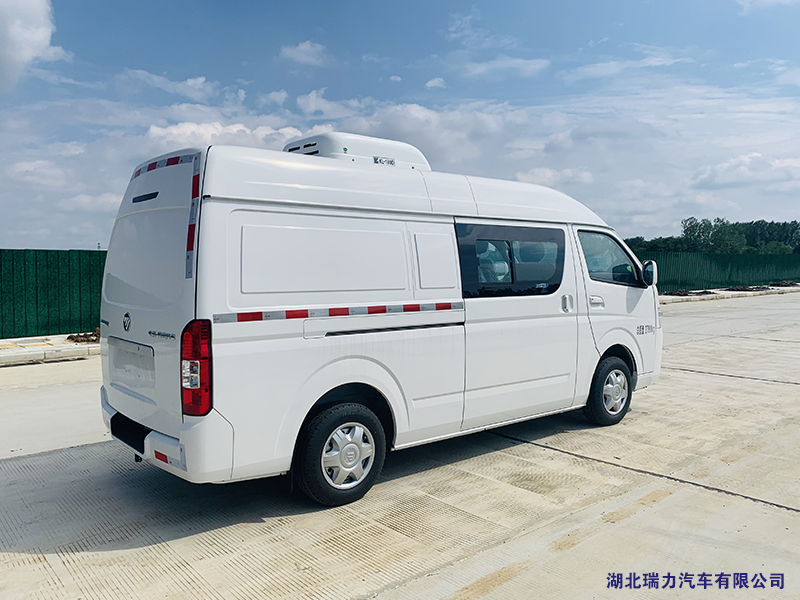 福田风景G7冷藏车05.png