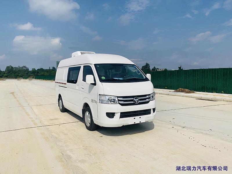 福田风景G7冷藏车07.png