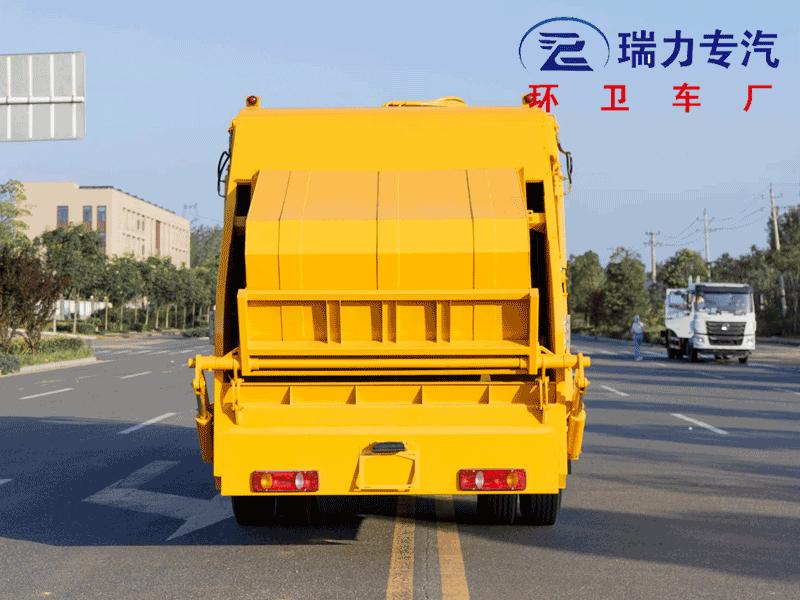 天锦压缩垃圾车07.png