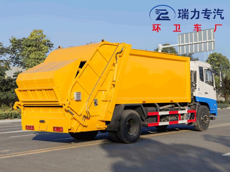 天锦压缩垃圾车08.png