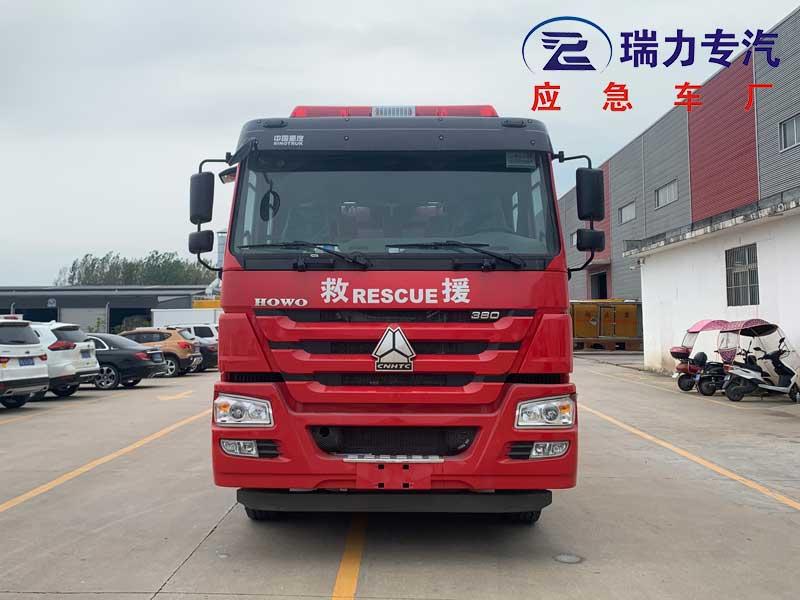 12吨泡沫消防车1.jpg