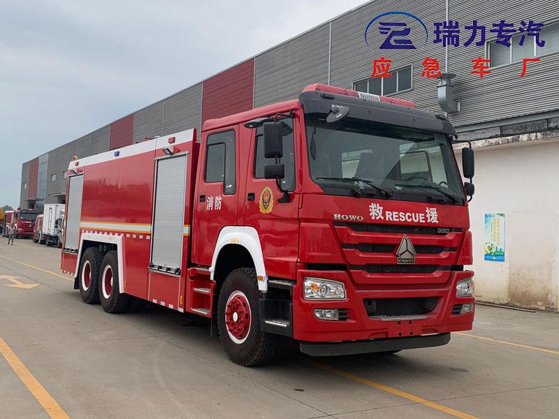 12吨泡沫消防车3.jpg