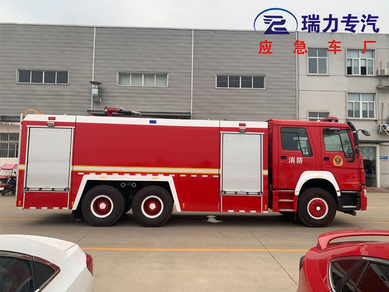 12吨泡沫消防车4.jpg