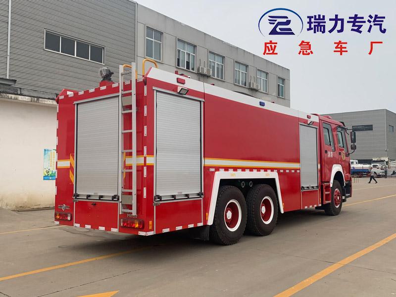 12吨泡沫消防车6.jpg