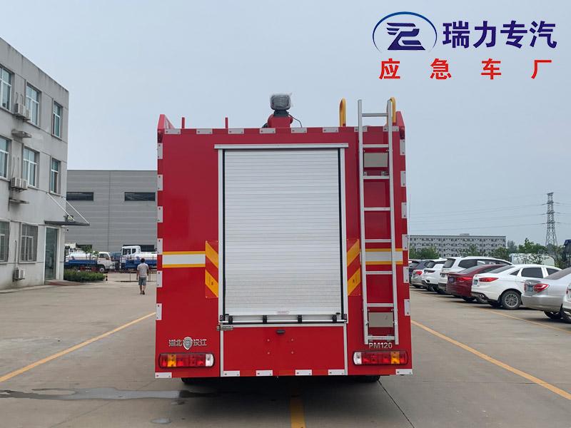12吨泡沫消防车5.jpg