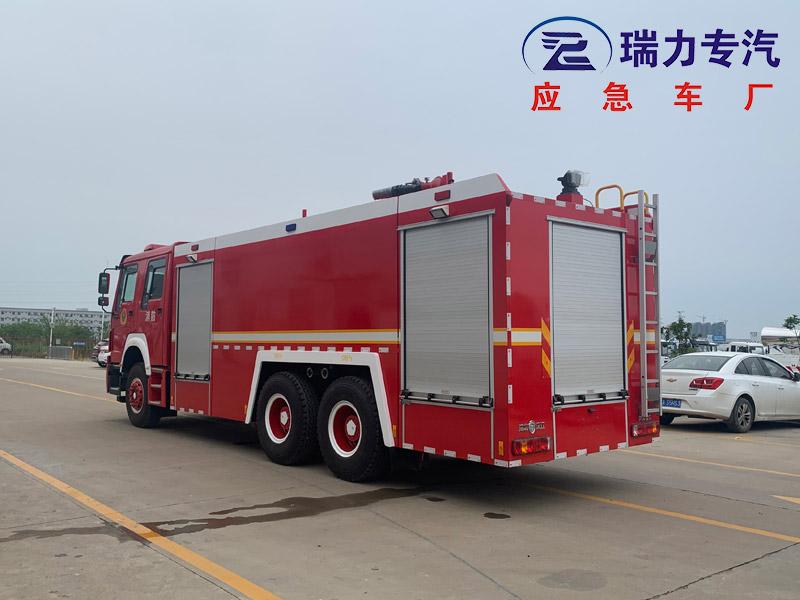 12吨泡沫消防车7.jpg